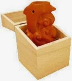 Diffuseur huile essentielle en céramique