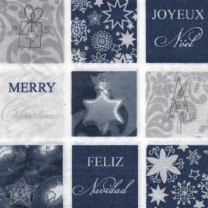 Joyeux-Noel-et-cadeaux