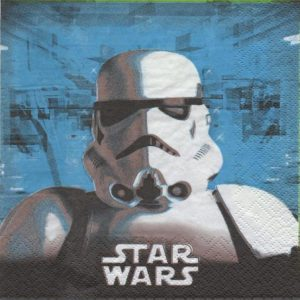 Star-Wars le film